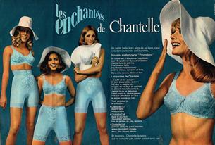 1968-Chantelle-Enchantées