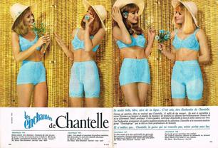 1969-Chantelle