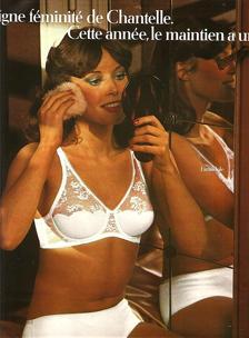 1970-Chantelle-B