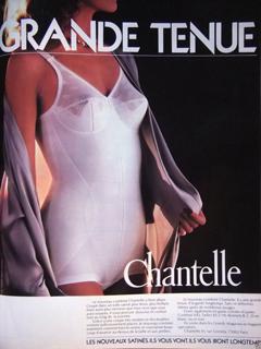 1970-Chantelle-Combiné