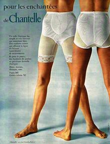1970-Chantelle-Gaine-B