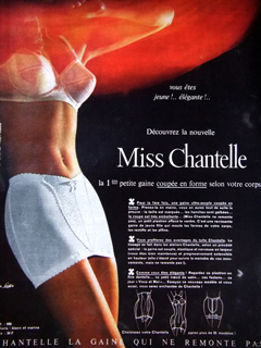 1970-Chantelle-Gaine
