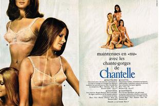 1970-Chantelle-SG-nu-B