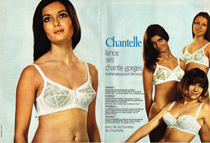1970-Chantelle-SG