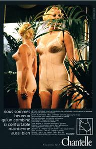 1971-Chantelle-Combiné-2