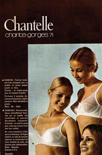 1971-Chantelle-SG-Chante-gorges-3