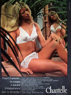 1971-Chantelle-SG-Fete