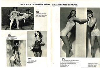 1972-Chantelle-2