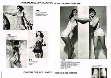 1972-Chantelle-3