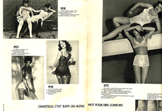 1972-Chantelle-4