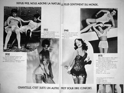 1972-Chantelle