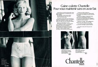 1973-Chantelle-2