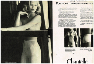 1973-Chantelle