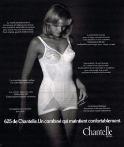 1975-Chantelle-Combiné
