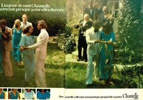 1975-Chantelle-Nuit