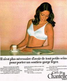 1975-Chantelle-SG-Défi-3