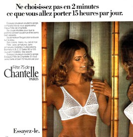 1975-Chantelle-SG-Fete-2