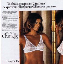 1975-Chantelle-SG-Fete