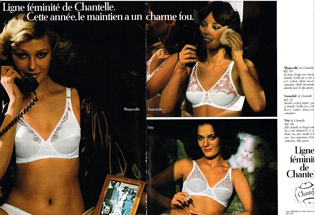1976-Chantelle
