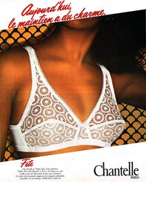 1977-Chantelle-SG-Fete-3