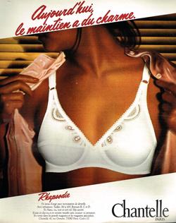 1977-Chantelle-SG-Rhapsodie