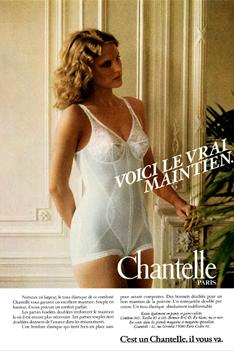1979-Chantelle-3