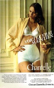 1979-Chantelle-4