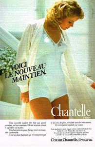 1979-Chantelle-5