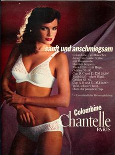 1979-Chantelle-Colombine