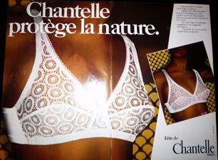 1980-Chantelle-SG-Fete