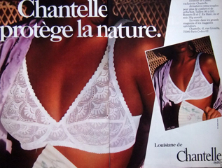 1980-Chantelle-SG-Louisiane