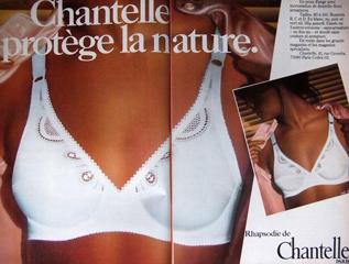 1980-Chantelle-SG-Rhapsodie