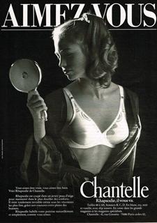 1980-CHANTELLE-soutien-gorge-RHAPSODIE