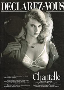 1980-CHANTELLE-soutien-gorge-SATINE