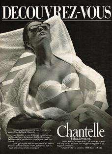 1980-CHANTELLE-soutien-gorge