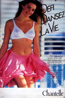 1980-Chantelle