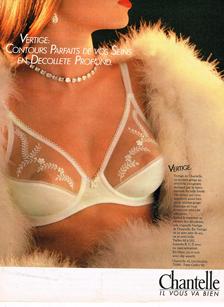 1982-CHANTELLE-soutien-gorge-VERTIGE