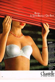 1982-Chantelle