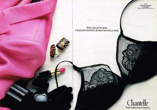 1988-CHANTELLE-soutien-gorge-(-2p)
