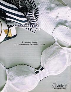1991-CHANTELLE-soutien-gorge