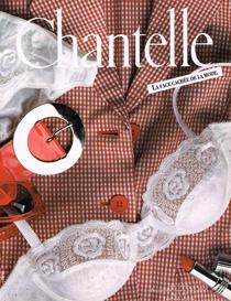 1992-CHANTELLE-soutien-gorge