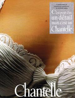1993-CHANTELLE-soutien-gorge-le-ruban-papillon