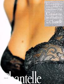 1995-CHANTELLE-soutien-gorge-ISLAYA