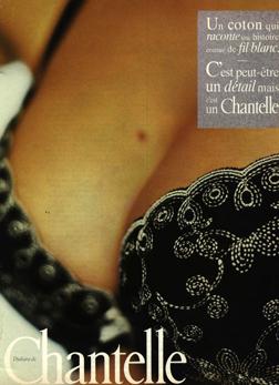 1995-CHANTELLE-soutien-gorge-un-coton-qui-raconte-une-histoire