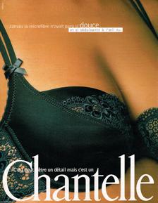 1996-CHANTELLE-soutien-gorge-2