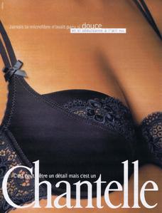 1996-CHANTELLE-soutien-gorge-4