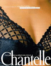 1996-CHANTELLE-soutien-gorge-5