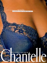 1997-CHANTELLE-soutien-gorge-2