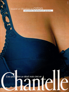1997-CHANTELLE-soutien-gorge-3