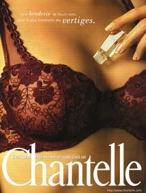 1998-CHANTELLE-soutien-gorge-broderies